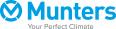 Munters logotyp